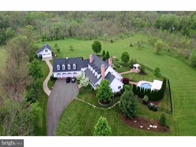 3008 Macungie Road, Macungie, PA 18062 - #: 1002216416