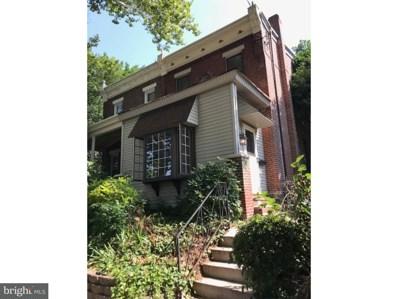 4229 Longshore Avenue, Philadelphia, PA 19135 - MLS#: 1002216510