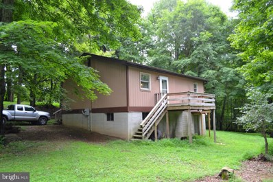 36 Timber Hollow Lane, Lost River, WV 26810 - #: 1002216524
