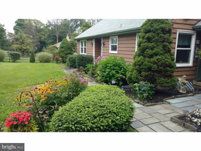 1313 Township Line Road, Chalfont, PA 18914 - #: 1002216628
