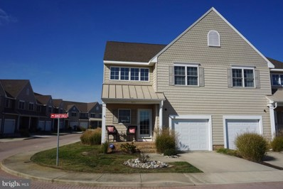 112 A-  Sunset Circle, Crisfield, MD 21817 - #: 1002216630