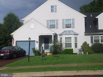 228 Sandown Court, Souderton, PA 18964 - #: 1002216724