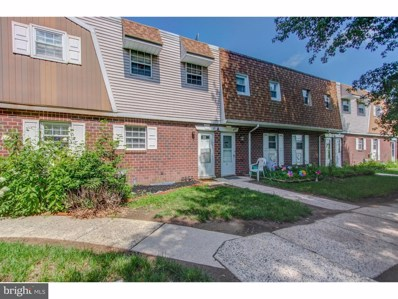 628 Village Lane, Pottstown, PA 19464 - #: 1002216810