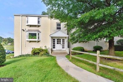 2920 Willston Place UNIT 202, Falls Church, VA 22044 - #: 1002216870