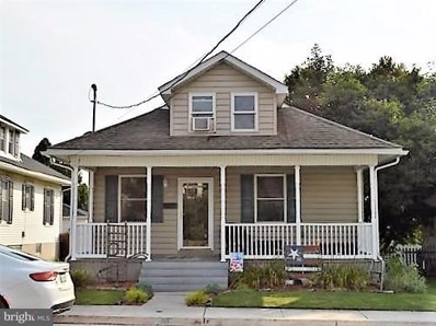 9 Stuart Avenue, Hanover, PA 17331 - MLS#: 1002216960
