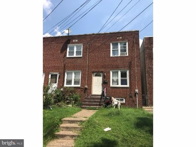 430 N 40TH Street, Camden, NJ 08110 - MLS#: 1002217146