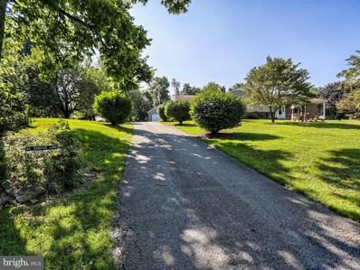 35 Conifer Lane, York, PA 17406 - MLS#: 1002217240