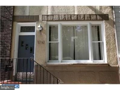 1310 Tasker Street, Philadelphia, PA 19148 - MLS#: 1002217278