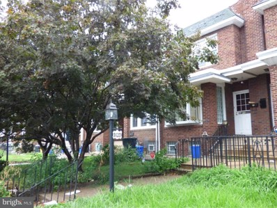 3421 Shelmire Avenue, Philadelphia, PA 19136 - MLS#: 1002217334