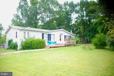 12605 Harper Drive, Fairfax, VA 22030 - MLS#: 1002217352