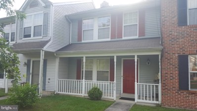 6276 Whistlers Place, Waldorf, MD 20603 - MLS#: 1002217526