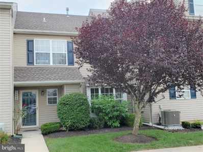 5408 Drawbridge Court, Limerick, PA 19468 - MLS#: 1002217690