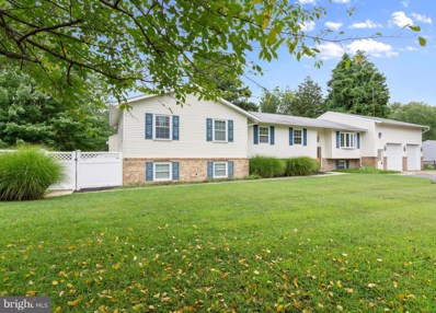 1835 Witmer Court, Annapolis, MD 21401 - #: 1002217774