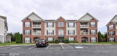 597 Cawley Drive UNIT 5 2A, Frederick, MD 21703 - #: 1002217812