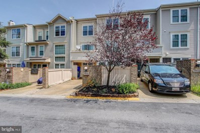 19926 Sugar Notch Circle, Gaithersburg, MD 20879 - #: 1002217856