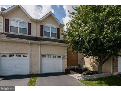 931 Schwendt Lane, Collegeville, PA 19426 - MLS#: 1002217998