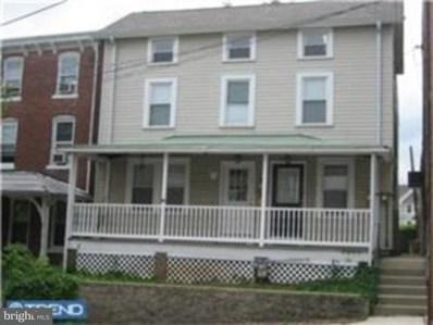 9 Cedar Avenue, West Conshohocken, PA 19428 - MLS#: 1002218058