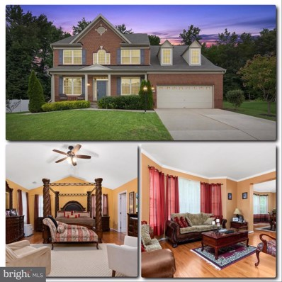 6949 Heritage Crossing, Glen Burnie, MD 21060 - #: 1002218246