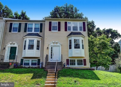 113 Gracecroft Court, Havre De Grace, MD 21078 - MLS#: 1002218248