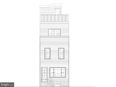 1421 S Ringgold Street, Philadelphia, PA 19146 - MLS#: 1002218264