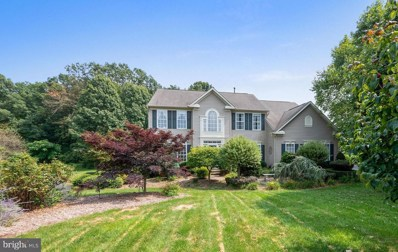 4219 Iroquois Drive, Westminster, MD 21157 - #: 1002218280