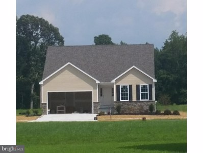 62 Anchor Lane, Milford, DE 19963 - MLS#: 1002218290