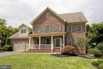 309 Green Meadow Court, Boyce, VA 22620 - MLS#: 1002218454