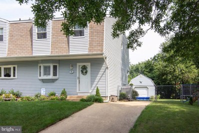 8527 Summit Road, Pasadena, MD 21122 - MLS#: 1002218468