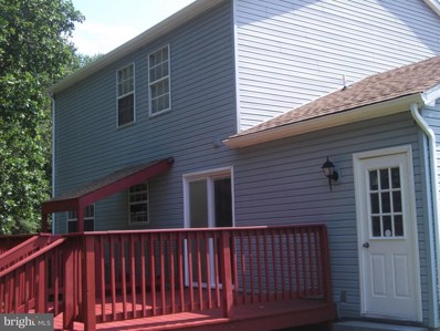 1016 Peconic Place, Upper Marlboro, MD 20774 - MLS#: 1002218584