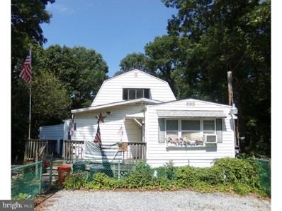7291 Keron Drive, Millville, NJ 08332 - MLS#: 1002218602