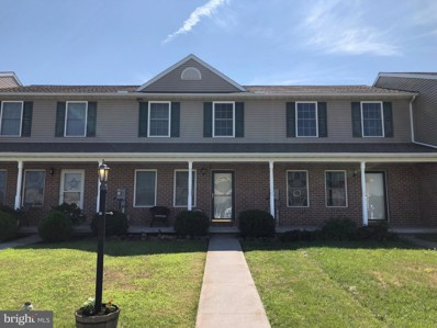 44 Cannon Lane, Gettysburg, PA 17325 - MLS#: 1002218618