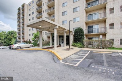 12001 Old Columbia Pike UNIT 217, Silver Spring, MD 20904 - MLS#: 1002218628