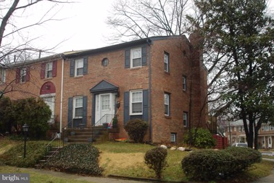 13100 Rock Ridge Lane, Woodbridge, VA 22191 - MLS#: 1002218634