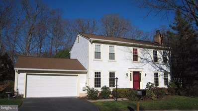 3068 Shagwood Court, Woodbridge, VA 22192 - MLS#: 1002218658