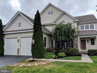 42850 Conquest Circle, Ashburn, VA 20148 - #: 1002218710