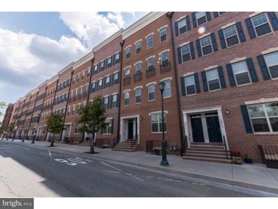 2512 South Street UNIT 2512, Philadelphia, PA 19146 - MLS#: 1002218776