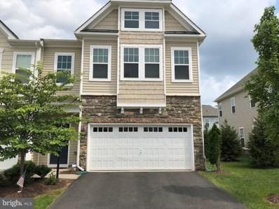 23572 Kingsdale Terrace, Ashburn, VA 20148 - MLS#: 1002218842