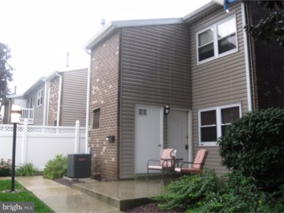2904 State Hill Road UNIT F16, Reading, PA 19610 - MLS#: 1002219008