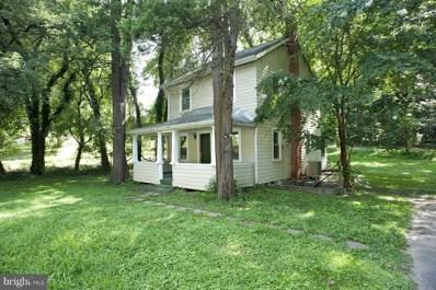 1837 Saint Margarets Road, Annapolis, MD 21409 - #: 1002219108