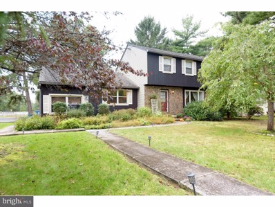 868 Willow Way, Waterford Twp, NJ 08004 - #: 1002219122
