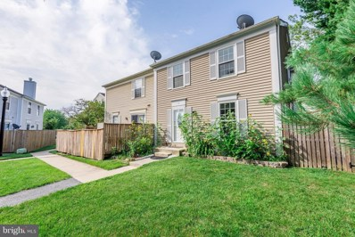 12 Valleyfield Court, Silver Spring, MD 20906 - #: 1002219180
