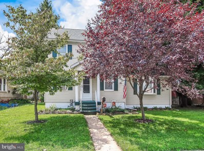 436 W Maple Street, Dallastown, PA 17313 - MLS#: 1002219274