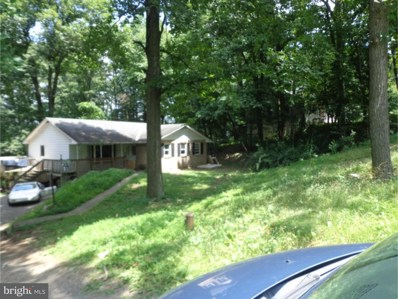 111 Greenwood Drive, Temple, PA 19560 - MLS#: 1002219400