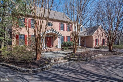 281 Wilderness Road, Severna Park, MD 21146 - #: 1002219556