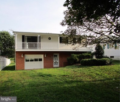 100 Midway Drive, Earleville, MD 21919 - #: 1002219574
