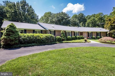 600 Gaither Road, Sykesville, MD 21784 - MLS#: 1002219656