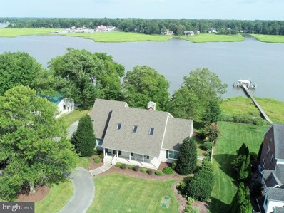 157 Riverview Drive, Dagsboro, DE 19939 - MLS#: 1002219674