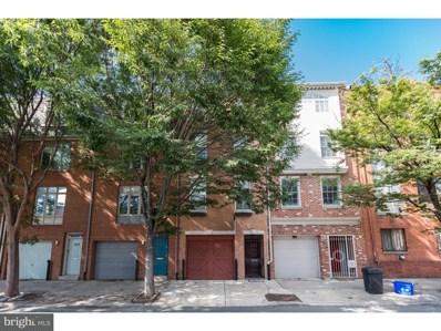 905 Lombard Street, Philadelphia, PA 19147 - MLS#: 1002219696