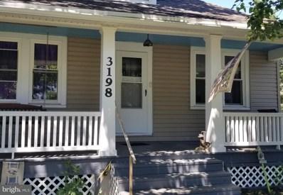 3198 N George, Emigsville, PA 17318 - MLS#: 1002221526