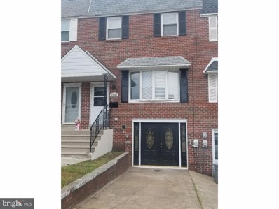 9884 Garvey Drive, Philadelphia, PA 19114 - MLS#: 1002221552